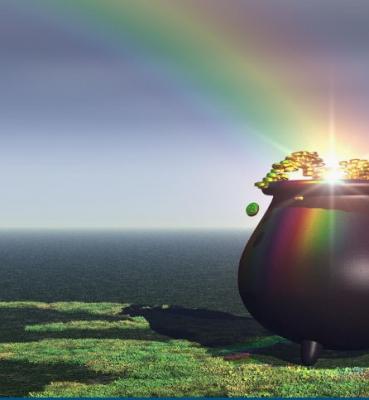 Workshop Prosperidade e Abundância – Eliminando Crenças