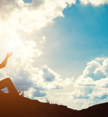 As Emoções e a Intuição: Treinamento de Clarividência