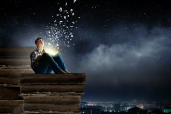 A importância de Sonhar