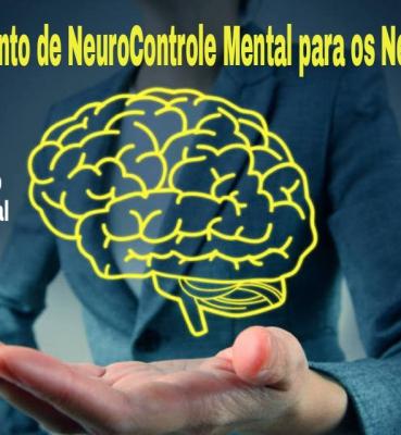 Treinamento Avançado de Neurocontrole Mental para Negócios