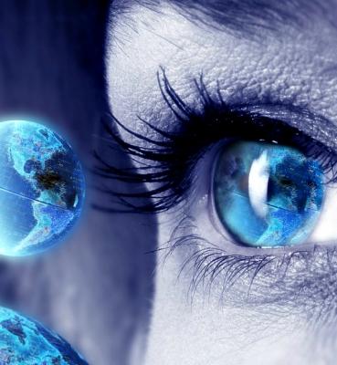 Curso Avançado de Neurocontrole Mental: Crenças, Emoções e Intuição