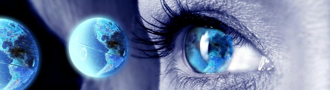 Curso Avançado de Neurocontrole Mental: Crenças, Inteligência Emocional e Intuição