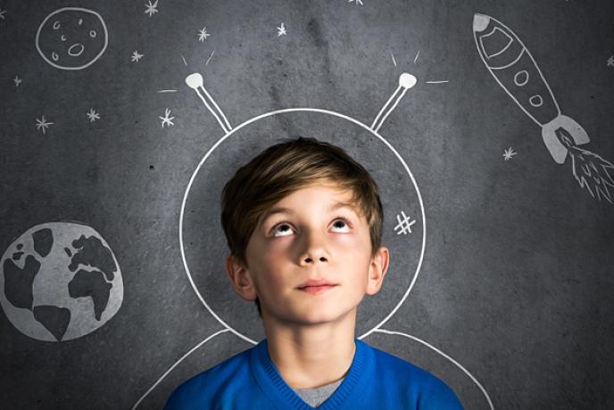 Método Silva para Crianças e Adolescentes