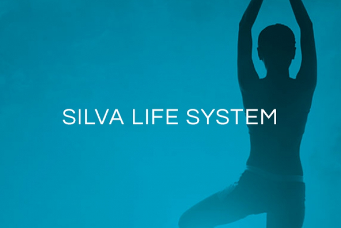 Silva Life System