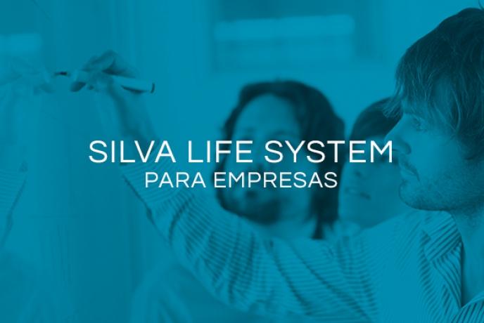 Silva Life System para Empresas