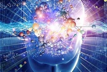 A importância do MENTAL SILVA LIFE SYSTEM nas nossas Vidas