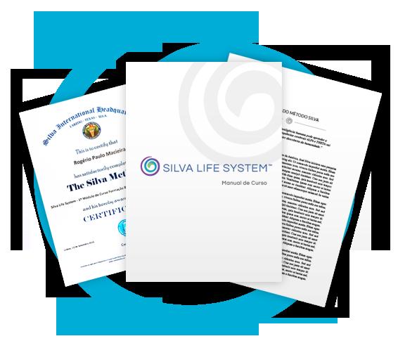 Certificado Método Silva