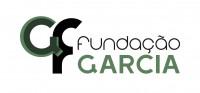 logo_fundacao_9